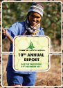 FSA Annual Report 2011