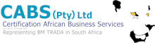 Certification African Business Services