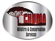 Chuma Wildfire & Conservation Services