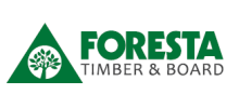 Foresta Timber & Board