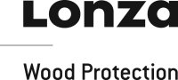 Lonza Wood Protection