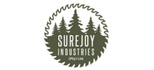 Surejoy Industries