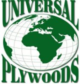 Universal Plywoods