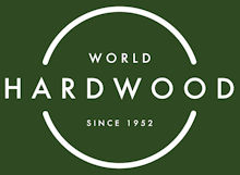 Treated Poles, Utility Poles & Wooden Poles supplied by World Hardwood