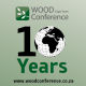 10th Wood Conference