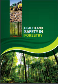 Health and Safety in Forestry