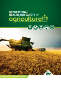 Occupational Health and Safety in Agriculture