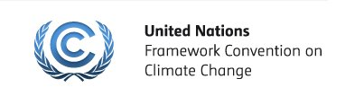 UN - Framework Convention on Climate Change