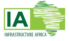 Infrastructure Africa provides platform for women to take part in Africa's economic development