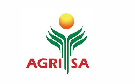 Important land matters and Agricultural Development Agency update