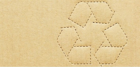 SA kept 3.9 million cubic metres of paper out of landfill in 2018