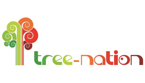 Tree Nation