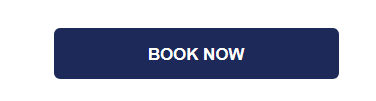WoodEX for Africa 2020 - Book Now