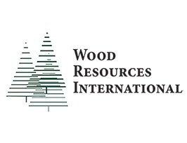 European lumber exporters have expanded their sales overseas from 30% to 45% over the past ten years, with Asia receiving a fifth of total exports in 2020, reports them Wood Resource Quarterly