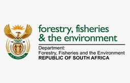 Forestry, Fisheries and the Environment