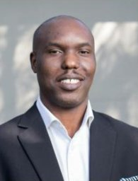 Q&A with Norman Dlamini, Forestry South Africa (FSA) Director: Business Unit