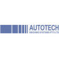 Autotech Weighing Systems