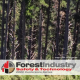 The Forest Industry Safety & Technology conference
