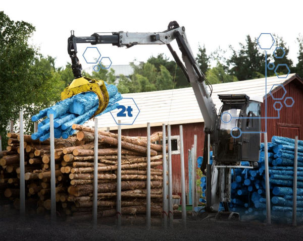 One Timber Crane Scale_5 (1)