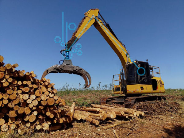 One Timber Crane Scale_5 (2)