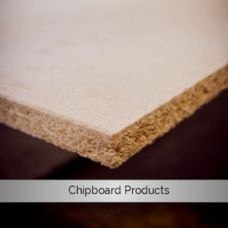 Chipboard Products