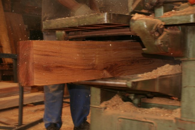 Plantation Sawmilling_3